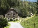 Bauernhof Kopie