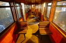2013 09 21_Eisenbahnmuseum_0080-001_Klein
