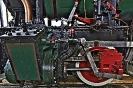 2013 09 21_Eisenbahnmuseum_0104-001_Klein