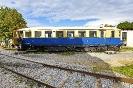 2013 09 21_Eisenbahnmuseum_0136_Klein