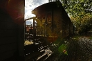 2013 09 21_Eisenbahnmuseum_0190_Klein