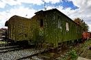 2013 09 21_Eisenbahnmuseum_0195-003_Klein