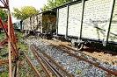 2013 09 21_Eisenbahnmuseum_0199-001_Klein