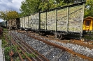 2013 09 21_Eisenbahnmuseum_0207_Klein