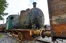 2013 09 21_Eisenbahnmuseum_0223-001_Klein