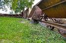 2013 09 21_Eisenbahnmuseum_0231_Klein
