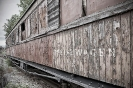 Eisenbahnmuseum Fertig 010 FGS_Klein