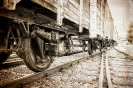 Eisenbahnmuseum Fertig 011 FGS_Klein