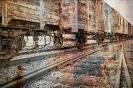 Eisenbahnmuseum Fertig 012 SW FGS_Klein