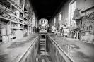 Eisenbahnmuseum Fertig 01 SW FGS_Klein