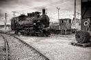 Eisenbahnmuseum Fertig 04 FGS_Klein