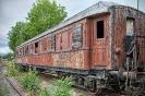 Eisenbahnmuseum Fertig 09 FGS_Klein