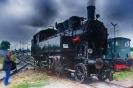 ih_Eisenbahn_DSC_0296_HDR_Klein