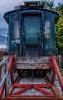 ih_Eisenbahn_DSC_0367_HDR_Klein