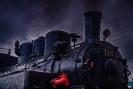 ih_Eisenbahnmuseum_DSC_0289_HDR_Klein