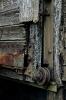 ih_Eisenbahnmuseum_DSC_0451_Klein