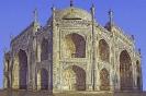 Heilmann_Agra