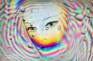 Madonna weint IMG_6919