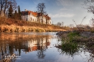 Schloss Neukettenhof IMG_6867