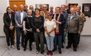 Ausstellung Das Foto_klein
