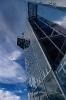 Irene_Panoramaturm_klein