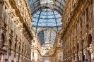 Mailand_2015_-84243