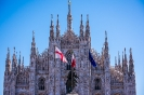 Mailand_2015_-84280