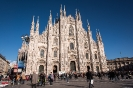 Mailand_2015_-84356