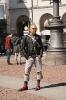 Mailand_2015_-84445