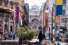 Mailand_2015_-84484