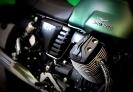 moto guzzi-001