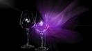 2 Gläser