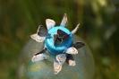 blaublaublau