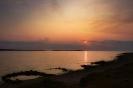 Sonnenuntergang kl